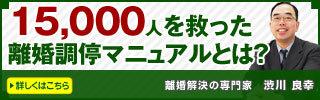 1_320-100.jpg