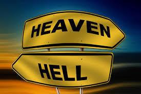 天国と地獄.jpg