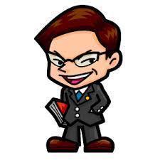 金儲け弁護士.jpg